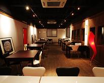 居食屋 おBAR 喜瀬店の写真1
