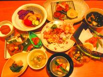 日本料理 良の写真2