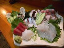 大東寿司 「栄喜」の写真3