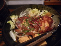 大東寿司 「栄喜」の写真4