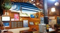 海の幸食堂 さしみ亭の写真2