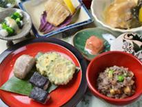 郷土料理の琉音 (りゅうね)の写真2