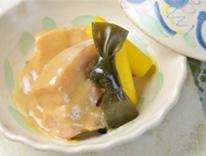 郷土料理の琉音 (りゅうね)の写真6