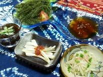 古民家の宿・お食事処 ちゃんや~の写真5