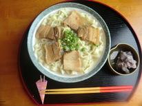 みなみ(食堂・農産物直売)の写真3