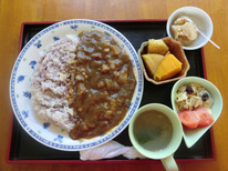 みなみ(食堂・農産物直売)の写真5
