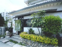 京彌(きょうや)の写真6