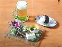 京彌(きょうや)の写真3