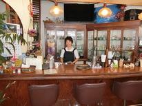 M 宮里菓子店(ケーキ&カフェ)