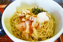手打ち蕎麦 食菜かま田の写真4