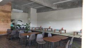 かぶさ食堂の写真2