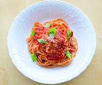 イタリア料理ドンコリismの写真5