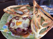 石垣島 ベーカリー&スペインレストラン ハイビスキャットの写真3