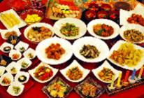 沖縄料理 やあしばるの写真5