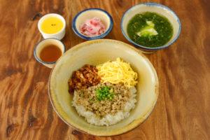 辺銀食堂の写真4