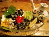 郷土料理 琉球の爺 おやじの写真3