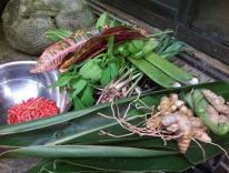 農家民宿マナの写真4