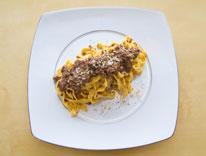 イタリア料理ドンコリismの写真6