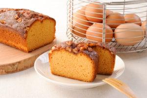 とれたて卵とケーキの店 美ら卵養鶏場 沖縄店の写真2