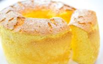 とれたて卵とケーキの店 美ら卵養鶏場 沖縄店の写真3