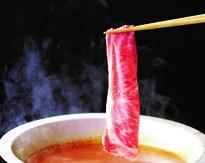 恩納豚 -onnaton- (おんなとん)の写真2