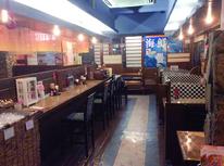 海鮮茶屋サバニ