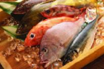 沖縄料理 やあしばるの写真4