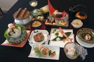 OCEAN DINING 風庭 かじなぁの写真3