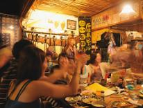 うさぎや 石垣本店の写真2