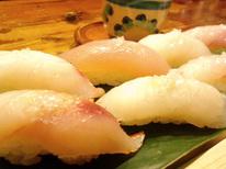 郷土料理 琉球の爺 おやじの写真6