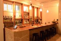 辺銀食堂の写真6
