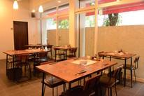 辺銀食堂の写真7