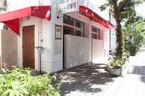 辺銀食堂の写真1