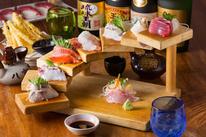 石垣牛と海鮮の店 てっぺんの写真3