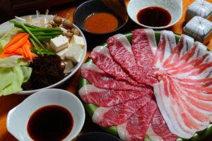 沖縄料理とうまいもん てぃーだむーんの写真3