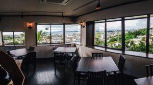 隠れ家レストラン KOBAの写真2