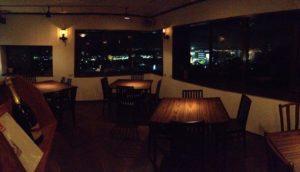 隠れ家レストラン KOBAの写真3
