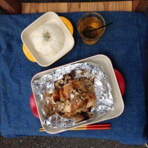 ブエノキッチンの写真3