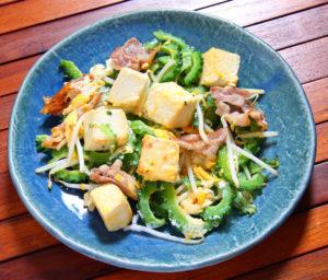 沖縄料理とうまいもん てぃーだむーんの写真5