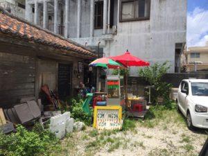 ベトナムバイク屋台 コムゴンの写真5