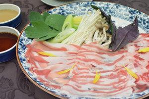 (一時休業)日本料理・琉球料理 花織の写真1