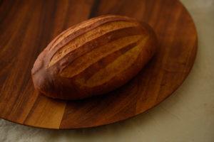 いまいパン 真地本店の写真2