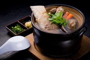 石垣牛専門 焼肉金城 石垣島大川店の写真2