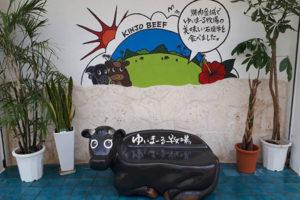 石垣牛専門 焼肉金城 石垣島大川店の写真11