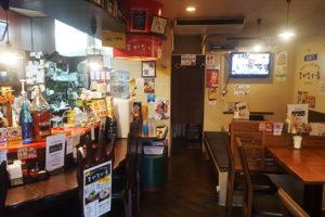 まかない家 宜野湾本店の写真3