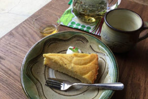Shiraho 家 Cafe しらほ・いえカフェの写真3