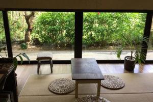 Shiraho 家 Cafe しらほ・いえカフェの写真5
