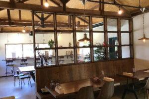 くるまえびキッチンTAMAYAの写真3
