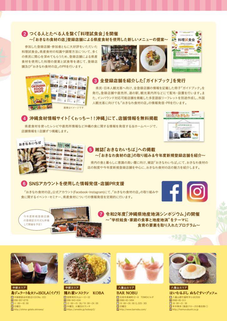 (おきなわ食材の店)登録カイト_最終_Part3_page-0001