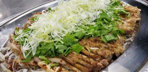 うるま市民食堂の写真3